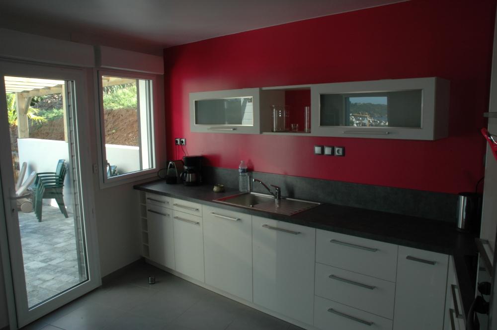 gwel meur cuisine fonctionnelle gwel meur. Black Bedroom Furniture Sets. Home Design Ideas